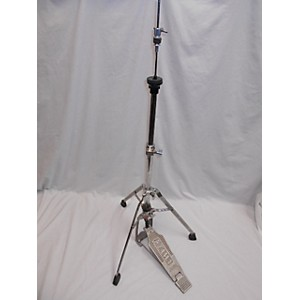 Pre-owned Tama Drums Hi Hat Stand by Tama
