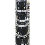 Sound Percussion Labs Drumset Drum Kit