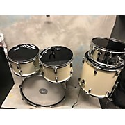 CB Percussion Drumset Drum Kit