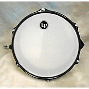 LP Drumset Timbale Timbales