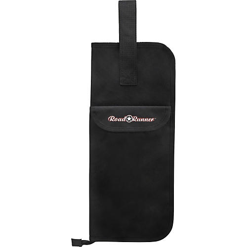 Road Runner Drumstick Bag