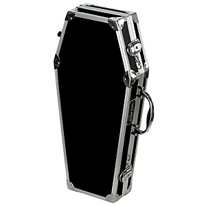 Coffin Case Drumstick Coffin Case by Coffin Case