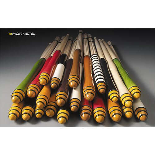 Hornets Drumsticks