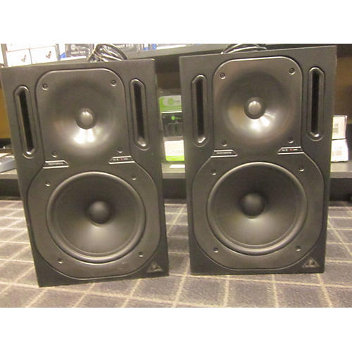 Roland Ds-8 Powered Monitor-thumbnail