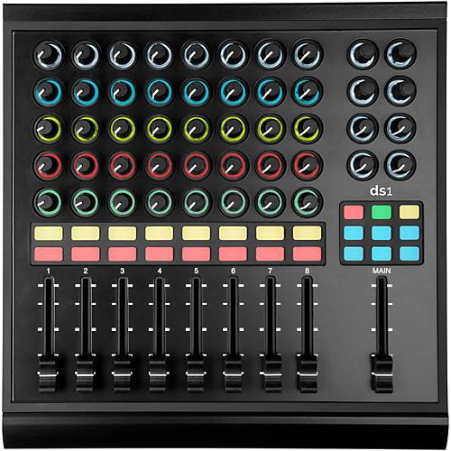 Livid Ds1 Digital Mixer-thumbnail
