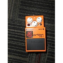 JHS Pedals Ds1 Effect Pedal