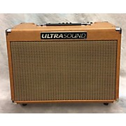 Ultrasound Ds4 Acoustic Guitar Combo Amp