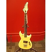 Dixon Dse 11 Solid Body Electric Guitar