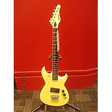 Dixon Dse 11 Solid Body Electric Guitar