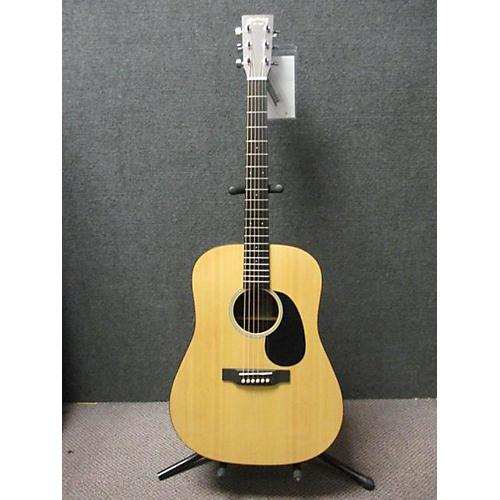 Martin Dsrgt Acoustic Electric Guitar-thumbnail