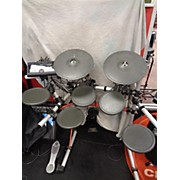 Yamaha DtX500K Electric Drum Set
