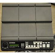 Yamaha Dtx Multi 12 Trigger Pad