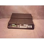Yamaha Dtx Trigger Pad
