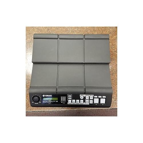 Yamaha Dtx-multi 12 Drum Machine Drum Machine