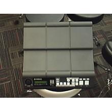 Yamaha Dtx-multi 12 Trigger Pad