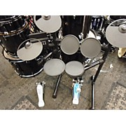 Yamaha electronic drum sets guitar center for Electric drum set yamaha