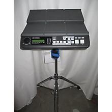 Yamaha Dtxm12 Electric Drum Module