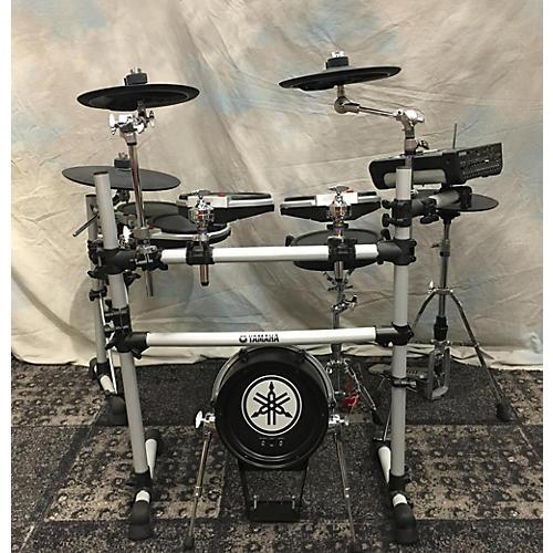 Yamaha Dtxtreme Iii Electric Drum Set-thumbnail