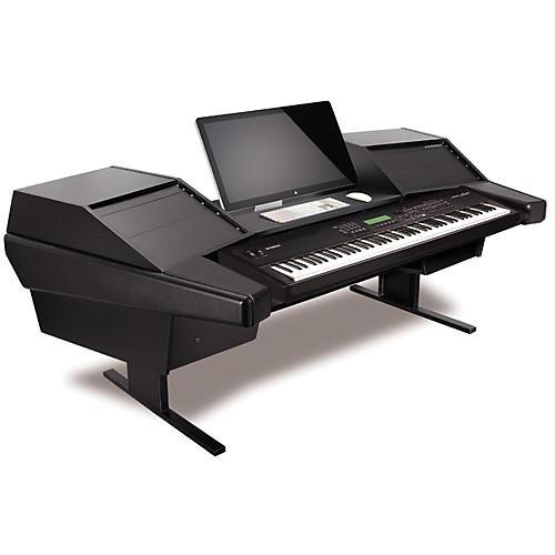Argosy Dual 15K-803 Keyboard Workstation-thumbnail