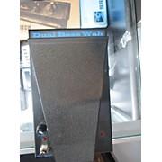 Morley Dual Bass Wah Bass Effect Pedal