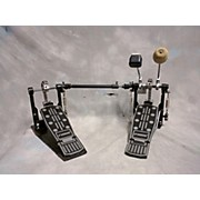 Sonor Dual-Chain Double Bass Drum Pedal