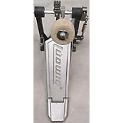 Ludwig Dual Chain Single Bass Drum Pedal