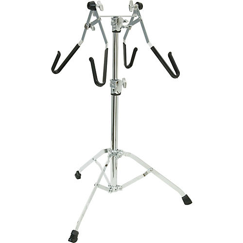 Pearl Dual Crash Cymbal Holder Guitar Center