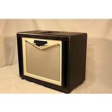 Jackson Ampworks Dual Ported 1x12 Guitar Cabinet