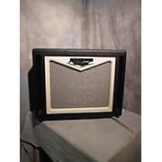 Jackson Ampworks Dual Ported Guitar Cabinet