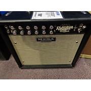 Mesa Boogie Dual Rect O Verb 25 Tube Guitar Combo Amp