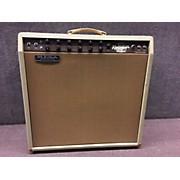 Mesa Boogie Dual Rectifier Maverick 4/12 Tube Guitar Combo Amp