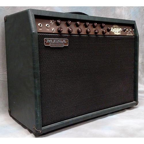 used mesa boogie dual rectifier maverick tube guitar combo amp guitar center. Black Bedroom Furniture Sets. Home Design Ideas