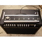 Mesa Boogie Dual Rectifier Roaster 212 W/fTSW Tube Guitar Combo Amp