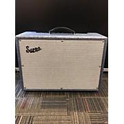 Supro Dual-Tone 1x12 Tube Guitar Combo Amp