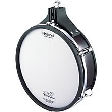 Roland Dual-Trigger Mesh V-Pad