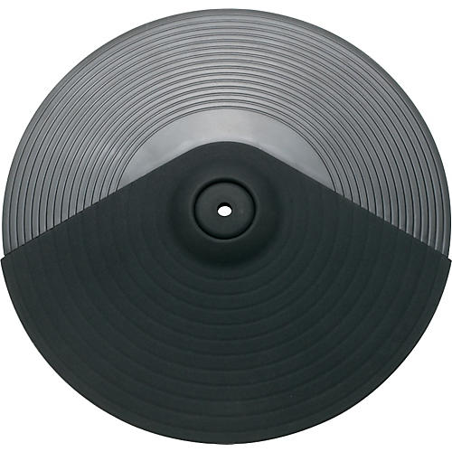 Simmons Dual Zone Cymbal Pad 12 in.