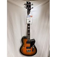 Reverend Dub King Electric Bass Guitar