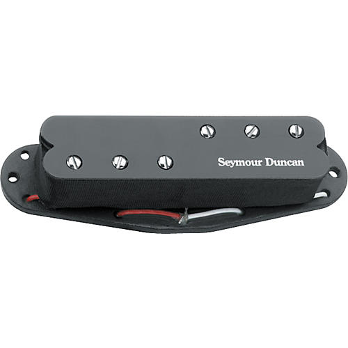 Seymour Duncan Duckbucker Pickup
