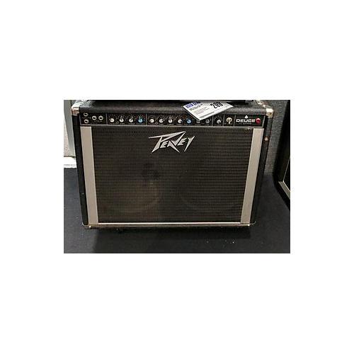 Peavey Duece Tube Guitar Combo Amp