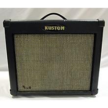 Kustom Duel 35 DFX Guitar Combo Amp