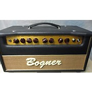 Bogner Duende Head Tube Guitar Amp Head