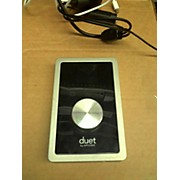 Apogee Duet 2 Audio Interface