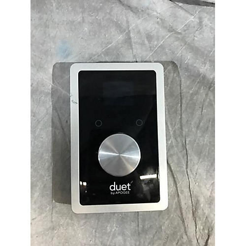 Apogee Duet 2 Audio Interface-thumbnail