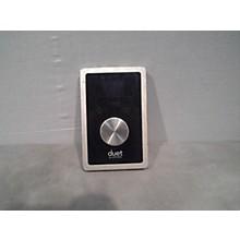 Apogee Duet 2 Audio Interface