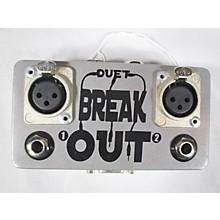TSoundPro Duet Breakout Audio Interface