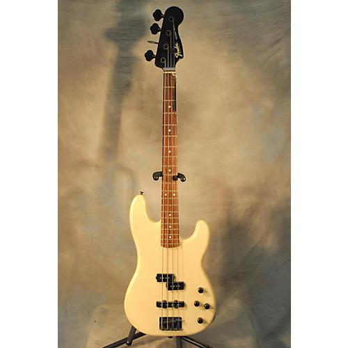 Fender Duff McKagan Signature Bass Electric Bass Guitar-thumbnail