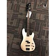 Fender Duff McKagan Signature Bass Electric Bass Guitar