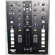 Mixars Duo DJ Mixer