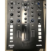 Mixars Duo Digital Mixer