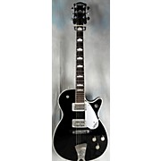 Gretsch Guitars Duo Jet Solid Body Electric Guitar
